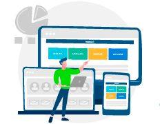 home-dataweb-DataSeeks-ILUSTRAÇÕES-2021